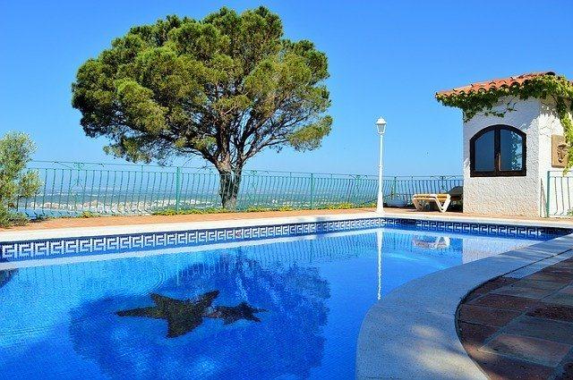 Top Hotels & Ferienwohnungen am Gardasee