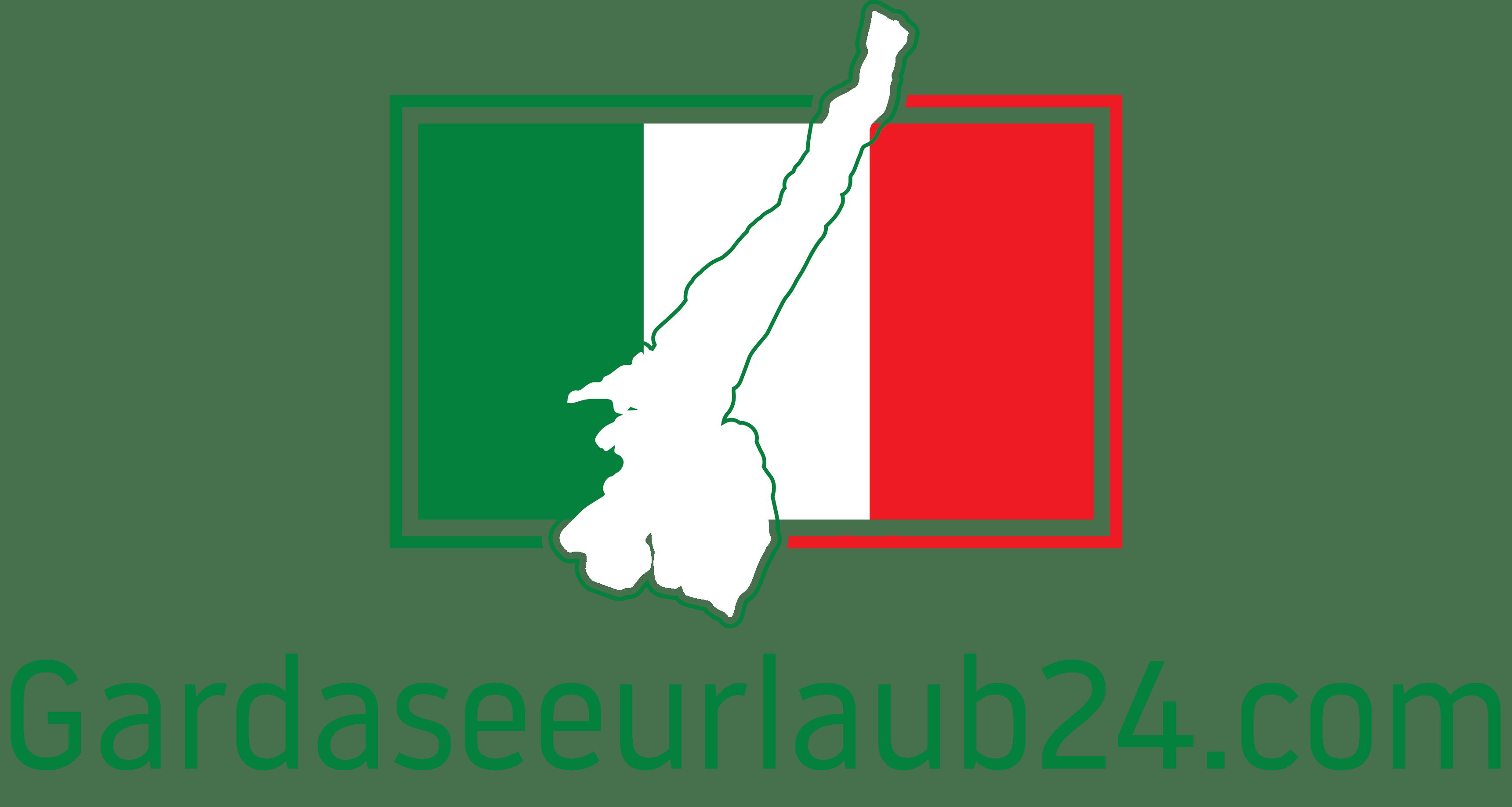 Gardaseeurlaub24.com