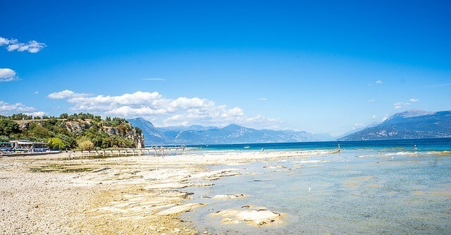 Jamaika Strand-schönste Strände